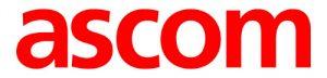 ascom-logo-500