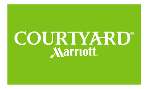 Courtyard Marriott Hotels