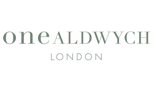 One Aldwych Hotels