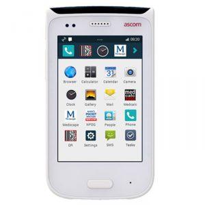 Ascom Mycom Distributer