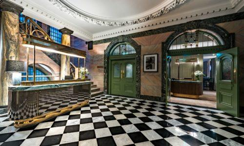 stock-exchange-hotel-reception