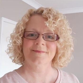Debbie Hatchard