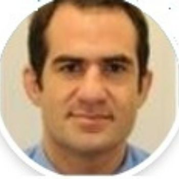 Ilias Chelas