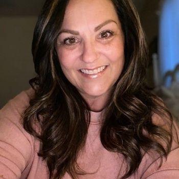 Lori Ann Feller